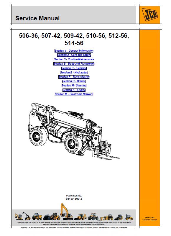 Jcb Wiring Diagram on jcb 525 50 wirng diagram, cummins engine diagram, jcb skid steer diagrams, jcb backhoe wiring schematics, jcb parts diagram, jcb battery diagram, hyster forklift diagram, jcb tractor, jcb transmission diagram,