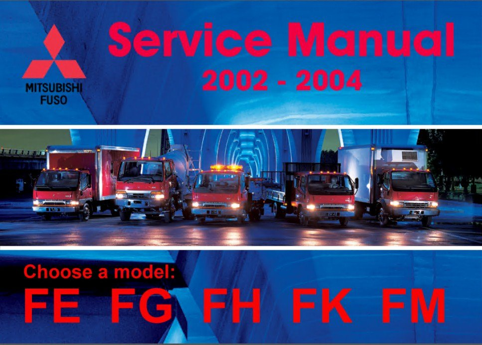 mitsubishi canter diagram wiring diagrammitsubishi fuso 2002 2004 service manual pdf mitsubishi canter wiring diagram mitsubishi canter diagram