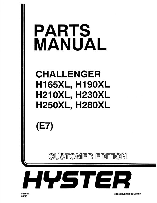hyster s70 wiring diagram schematics and wiring diagrams peterbilt truck 379 model family electrical schematic manual