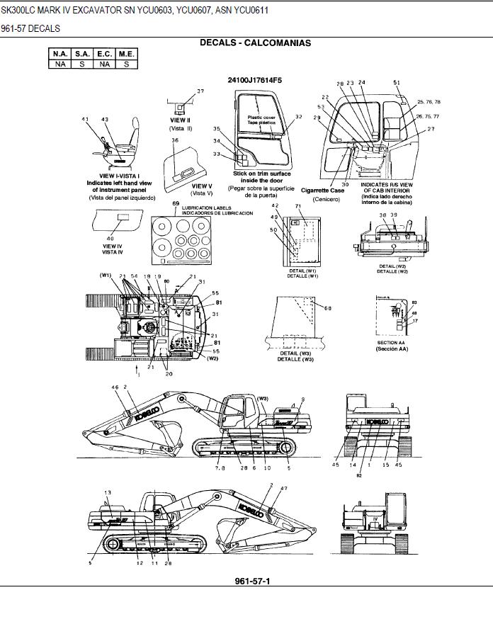 Excavator Parts Diagram   Wiring Diagram on mustang wiring diagrams, ingersoll rand wiring diagrams, kenworth wiring diagrams, jlg wiring diagrams, chevrolet wiring diagrams, link belt wiring diagrams, lincoln wiring diagrams, thomas wiring diagrams, international wiring diagrams, new holland wiring diagrams, lull wiring diagrams, cat wiring diagrams, terex wiring diagrams, mitsubishi wiring diagrams, kaeser wiring diagrams, volkswagen wiring diagrams, chrysler wiring diagrams, kubota wiring diagrams, hyundai wiring diagrams, champion wiring diagrams,