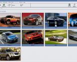 spare parts catalog Mazda Usa 2014 Parts Catalog