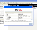Diagnostic Software Detroit Diesel Diagnostic Link 7.11 (DDDL 7.11 / 6.50)
