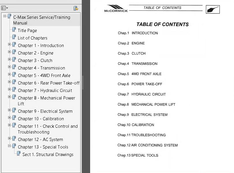 mccormick c c c c c c max pdf manual repair manual repair manual mccormick c60 c75 c85 c95 c105 c max pdf manual