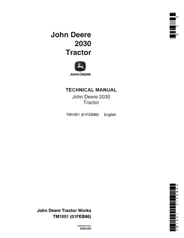 diagrams 973603 john deere 2030 wiring diagram my2012 5085m John Deere 2555 Wiring Diagram  John Deere 214 Wiring-Diagram John Deere Wiring Harness Diagram Ingnetion John Deere 2030 Wiring-Diagram