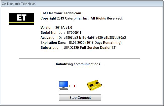 winflash download windows 7 64 bit