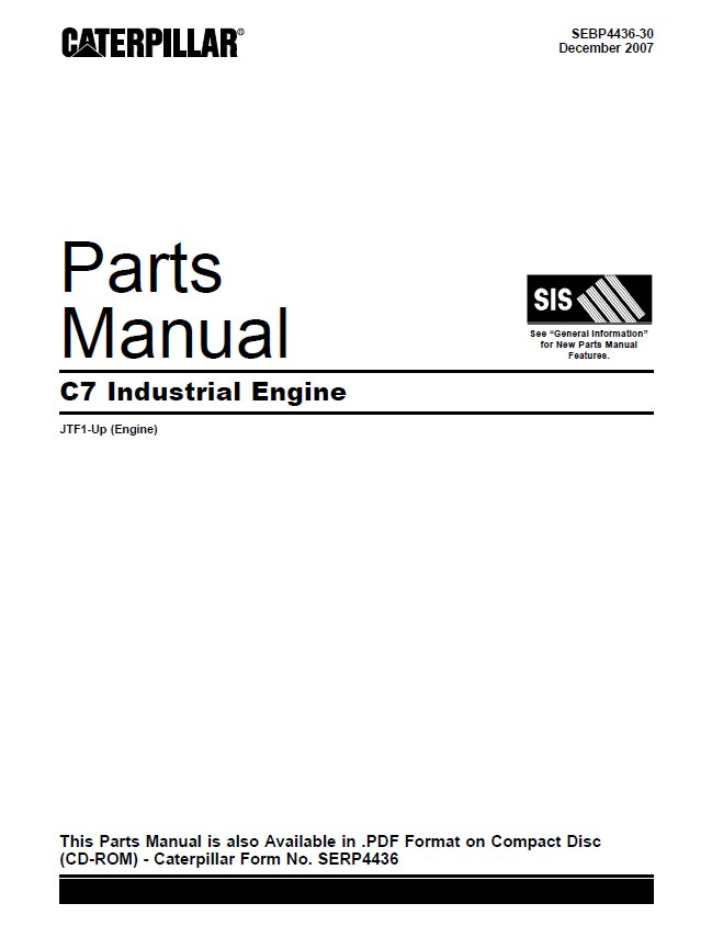 yale forklift wiring diagram manual yale image cat forklift wiring diagram wiring diagram and hernes on yale forklift wiring diagram manual