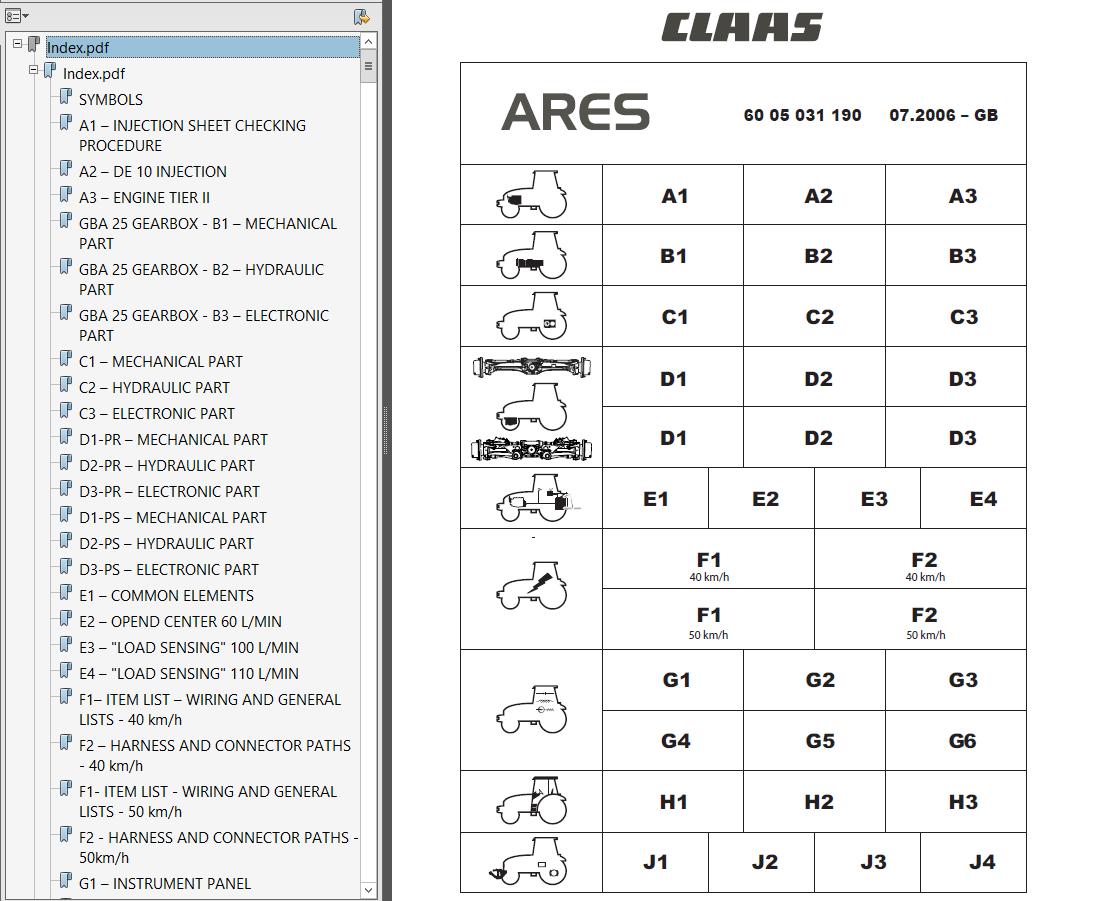 moog ep 3 manual pdf
