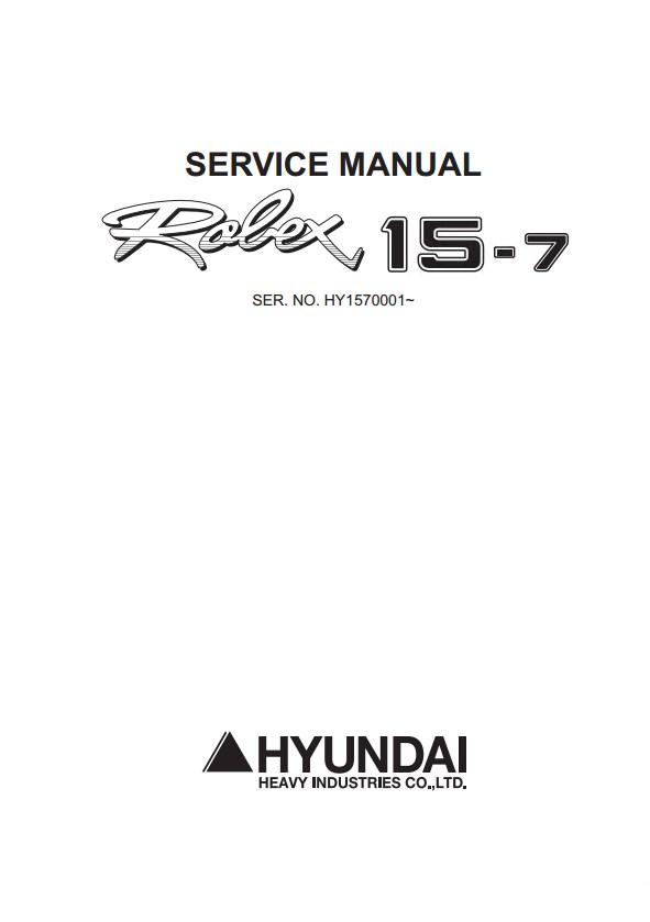 hyundai getz workshop manual pdf
