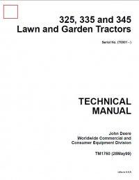 john hull solution manual pdf