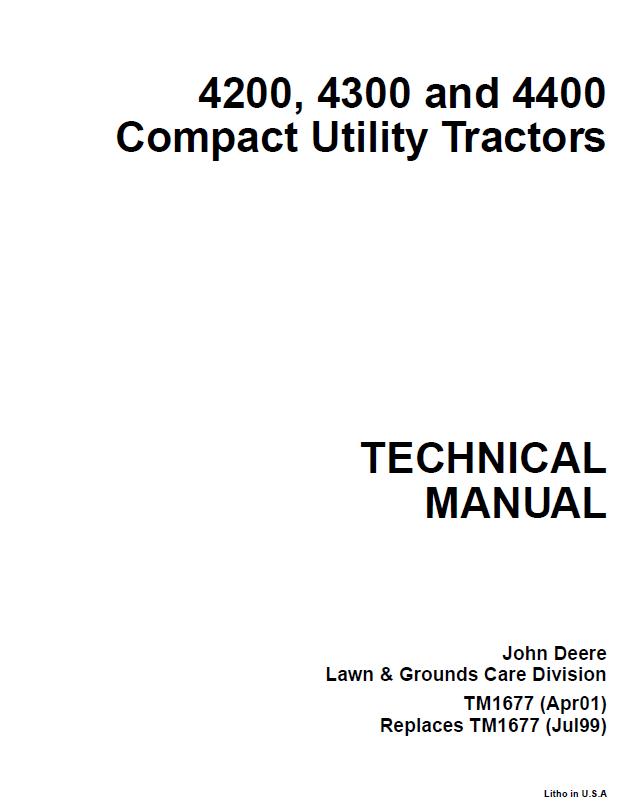 John deere 870 manual pdf | John Deere TM1470 Technical ... on john deere 3038e wiring schematic, john deere 317 wiring schematic, john deere 180 electrical schematic,