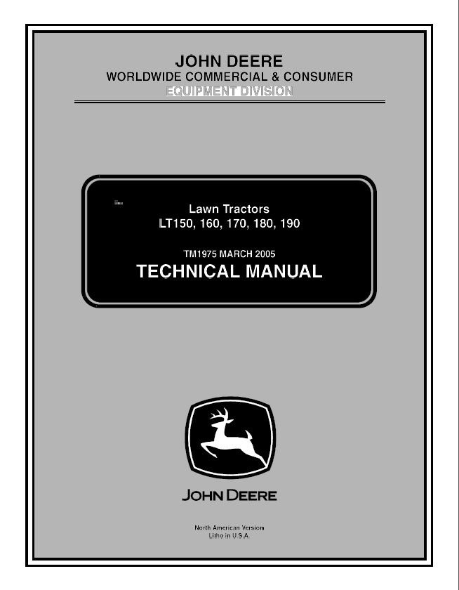 John Deere Js20 Lawn Mower Diagram as well T12912285 Replace drive belt john deere gx 335 together with John Deere Lt150 Lt160 Lt170 Lt180 Lawn Garden Tractor Service Manual Pdf furthermore Briggs And Stratton Engine Schematics furthermore 2hfci Manual Will Help Replace Traction Drive. on john deere lawn mower parts js20