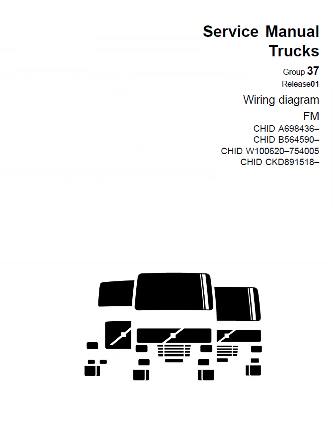 volvo truck fm euro5 service manual pdf wiring diagrams wiring diagrams for mack trucks the wiring diagram readingrat net 30 Amp RV Wiring Diagram at honlapkeszites.co