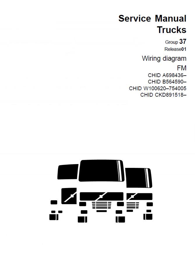 volvo truck fm euro5 service manual pdf rh epcatalogs com volvo service manual download volvo service manual download