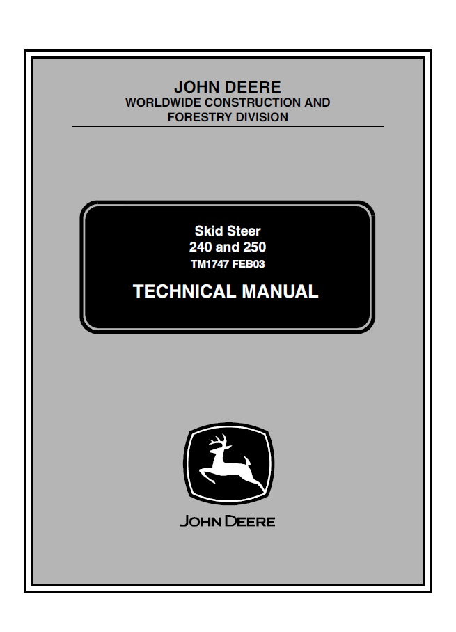 Ii Electrical Wiring Diagram Service Manual Free Download Schematics