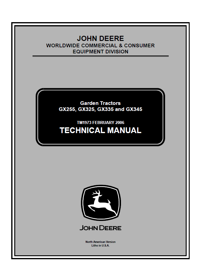 T12726012 Need wiring diagram john deere 165 in addition 3ksmv I M Process Replacing Mower Deck Spindle likewise P 13054 John Deere D100 Series Steering Parts Diagram Sn Pre 700000 together with John Deere Lawn Tractor Steering Parts Diagrams further Briggs Stratton Stator Wiring Diagram. on john deere gt275 garden tractor