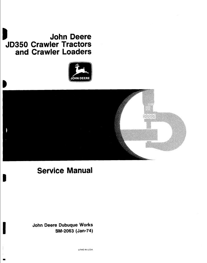 Wiring Diagram John Deere L100 Electrical Diagram John Deere Gator