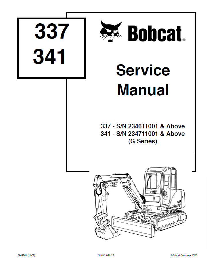 t650 bobcat wiring diagrams