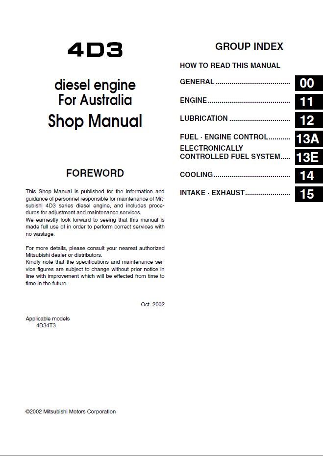 mitsubishi fuso canter truck service manual pdf mitsubishi fuso wiring diagram toyota wiring diagram \u2022 free wiring mitsubishi mini truck wiring diagram at nearapp.co