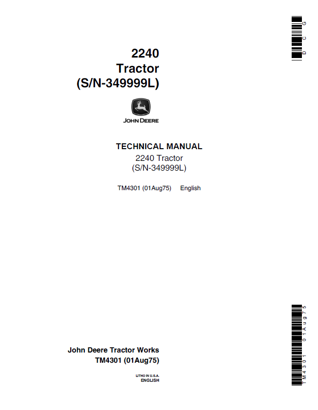 john deere 2240 ignition wiring diagram wiring diagram services u2022 rh openairpublishing com