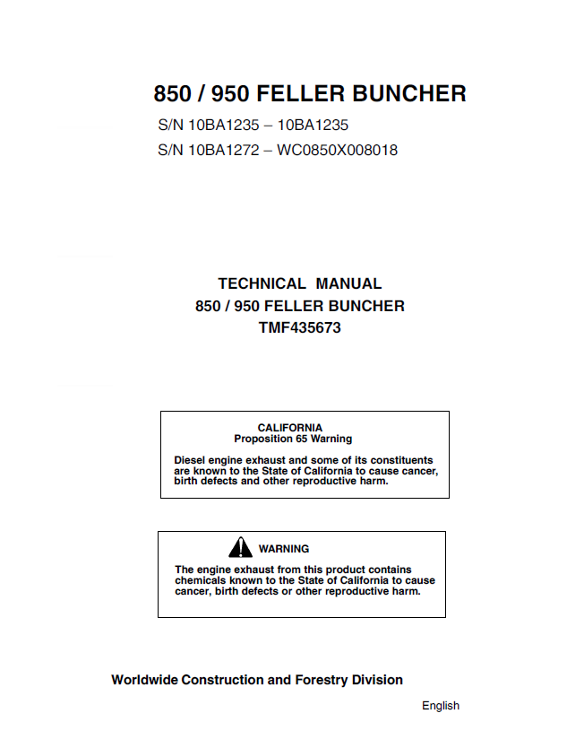 timberjack service manual free owners manual u2022 rh wordworksbysea com designjet 450c service manual yaesu g 450c service manual