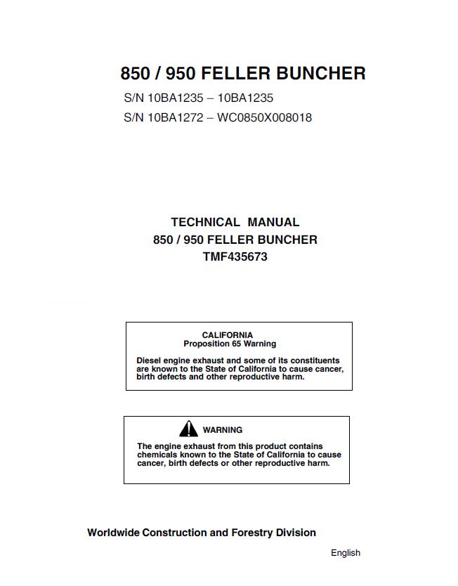 John deere-850-tractor-owners-manual.