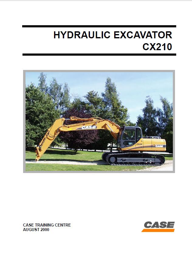 airbus technical training manual pdf
