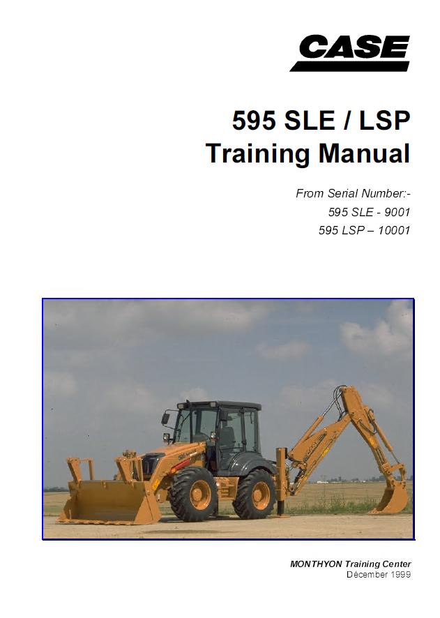 Case Ih 595 Wiring Schematic | Wiring Diagram Ih Tractor Wiring Diagram on