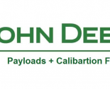 repair manual John Deere Payloads and Calibartion Files Offline Database
