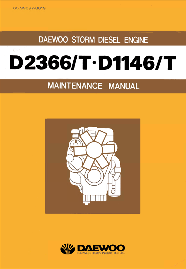 jt8d engine maintenance manual pdf