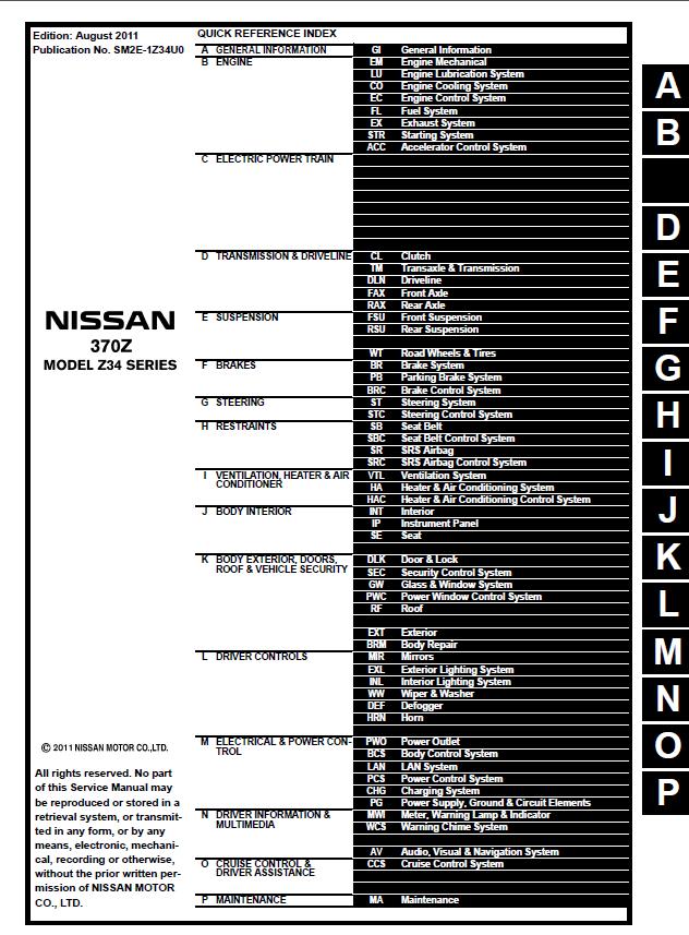 tivo series 2 manual pdf