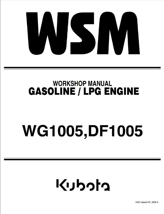 kubota wiring schematic gas 1005 kubota auto wiring diagram lpg wiring diagram pdf lpg auto wiring diagram schematic on kubota wiring schematic gas 1005