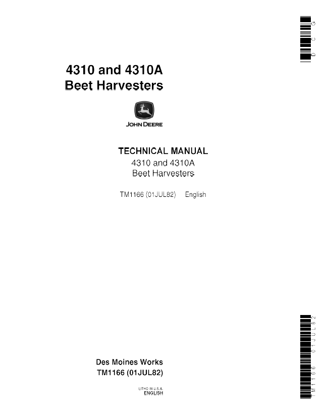 wiring diagram john deere 855 tractor wiring image john deere 4310 wiring diagram wiring diagrams and schematics on wiring diagram john deere 855 tractor