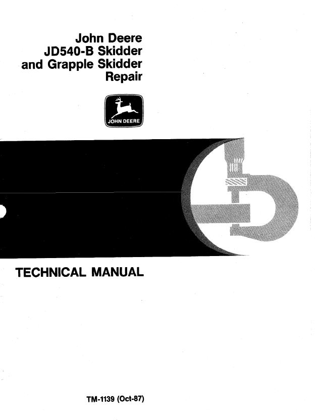 Diagram Furthermore John Deere 3020 Wiring Diagram On 2355 John Deere