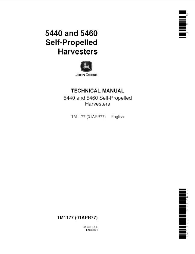 manual of self unfoldment pdf
