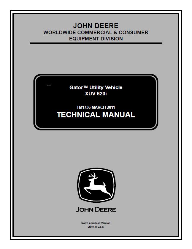 john deere gator hpx wiring diagrams image wiring diagram john deere gator hpx wiring diagrams image wiring diagram xuv 620i wiring diagram i