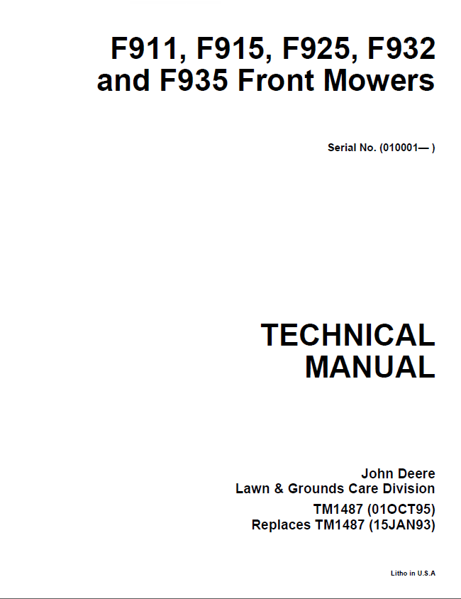 john deere f911 wiring diagram john automotive wiring diagrams description john deere f wiring diagram