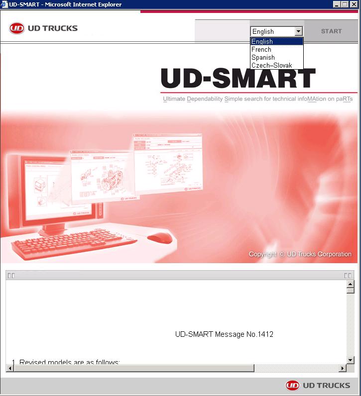 ud truck wiring diagram schematics and wiring diagrams nissan ud trucks repair manuals wiring diagram