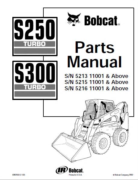 bobcat s250 parts diagram detailed schematic diagrams rh redrabbit studios com bobcat s300 specs pdf bobcat s300 hydraulic schematic