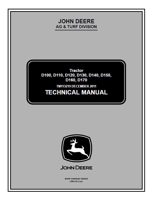 john deere d110 repair manual best deer photos water alliance org rh water alliance org john deere d140 maintenance manual john deere d140 service manual pdf