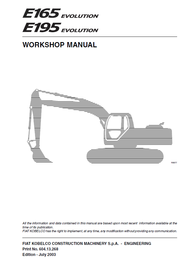 fiat 80-90 workshop manual pdf