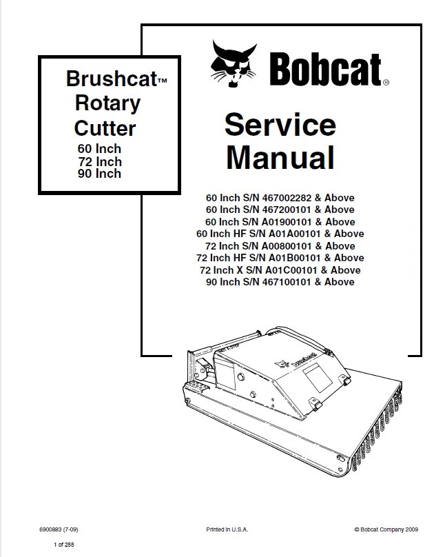 Bobcat 60 Inch 72 Inch 90 Inch Brushcat Rotary Cutter Service Manual Pdf in addition 6t8gn Give Wiring Diagram Ezgo Golf Cart J24 furthermore 345905 400cc Jianshe No Spark Problem further Voltage Regulator Rectifier Euro Models Cagiva Elefant Laverda Atlas Ghost Ie Ducati Monster Strada Darmah in addition Alt install. on cat 5 wiring diagram