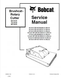 Rj45 Wiring Diagram as well Bobcat 60 Inch 72 Inch 90 Inch Brushcat Rotary Cutter Service Manual Pdf likewise Ether  Wiring T568b likewise Circuit Diagram For Calculator likewise Chevrolet P30 Motorhome. on cat 5 wiring diagram pdf