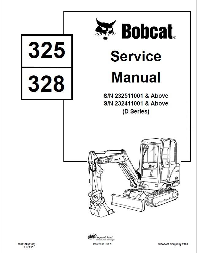763 bobcat starter wiring diagram 2012 bobcat e32 wiring diagram #10