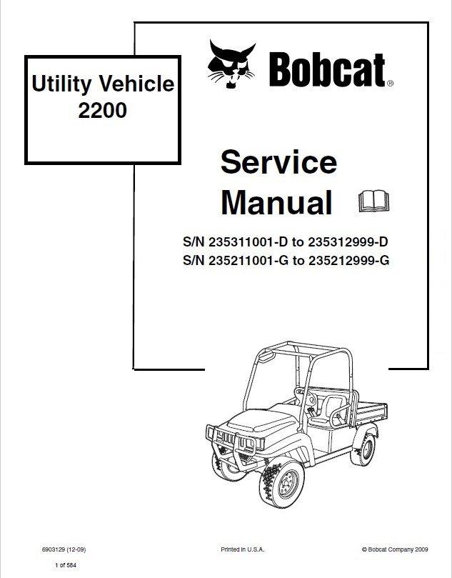 bobcat 2200 utility vehicle service manual pdf bobcat 2200 parts diagram bobcat 2200 parts diagram bobcat 2200 parts diagram bobcat 2200 parts diagram