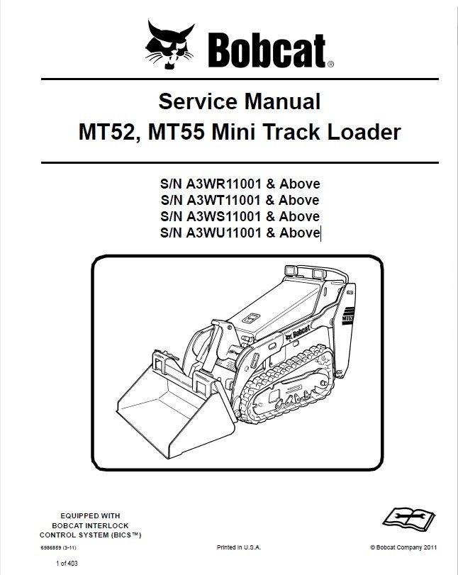 bobcat 331 fuel solenoid wiring fuel pump wiring wiring Bobcat 773 Wiring Schematic Bobcat Skid Steer Hydraulic Diagram