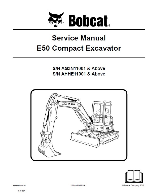 Bobcat e50 engine key switch wiring diagram wiring diagrams schematics bobcat e50 compact excavator service manual pdf 22 hp kohler wiring diagram key switch wiring diagram yj repair manual bobcat e50 compact excavator service asfbconference2016