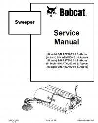 bobcat 36 44 48 54 84 inch sweepers service manual pdf. Black Bedroom Furniture Sets. Home Design Ideas