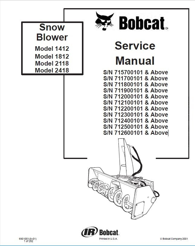 bobcat 743 engine diagram html