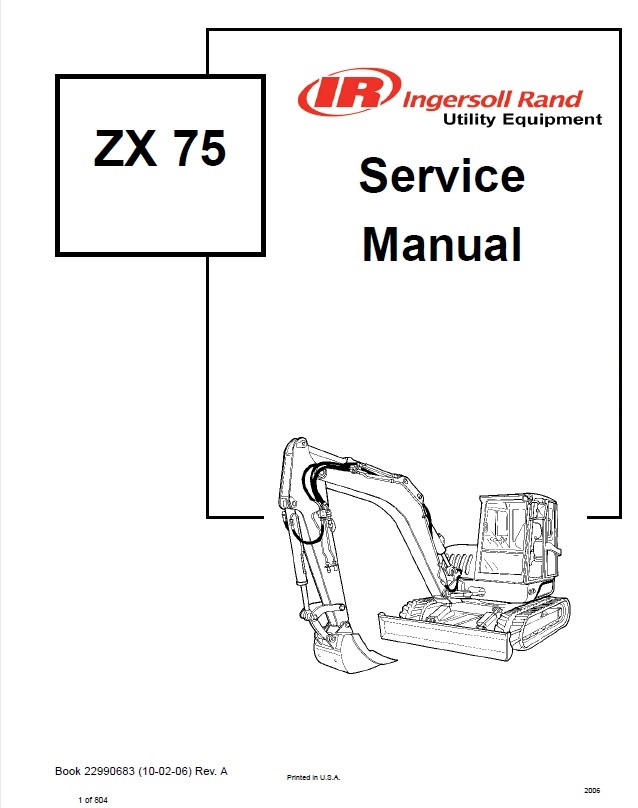 2001 mercury grand marquis repair manual