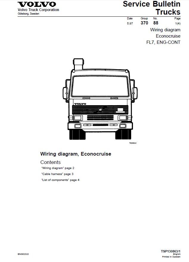 1984 peterbilt 359 wiring diagram